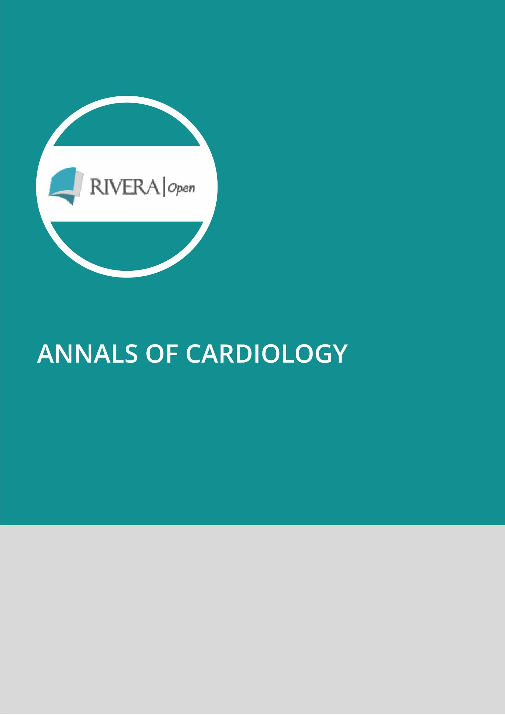 Annals of Cardiology