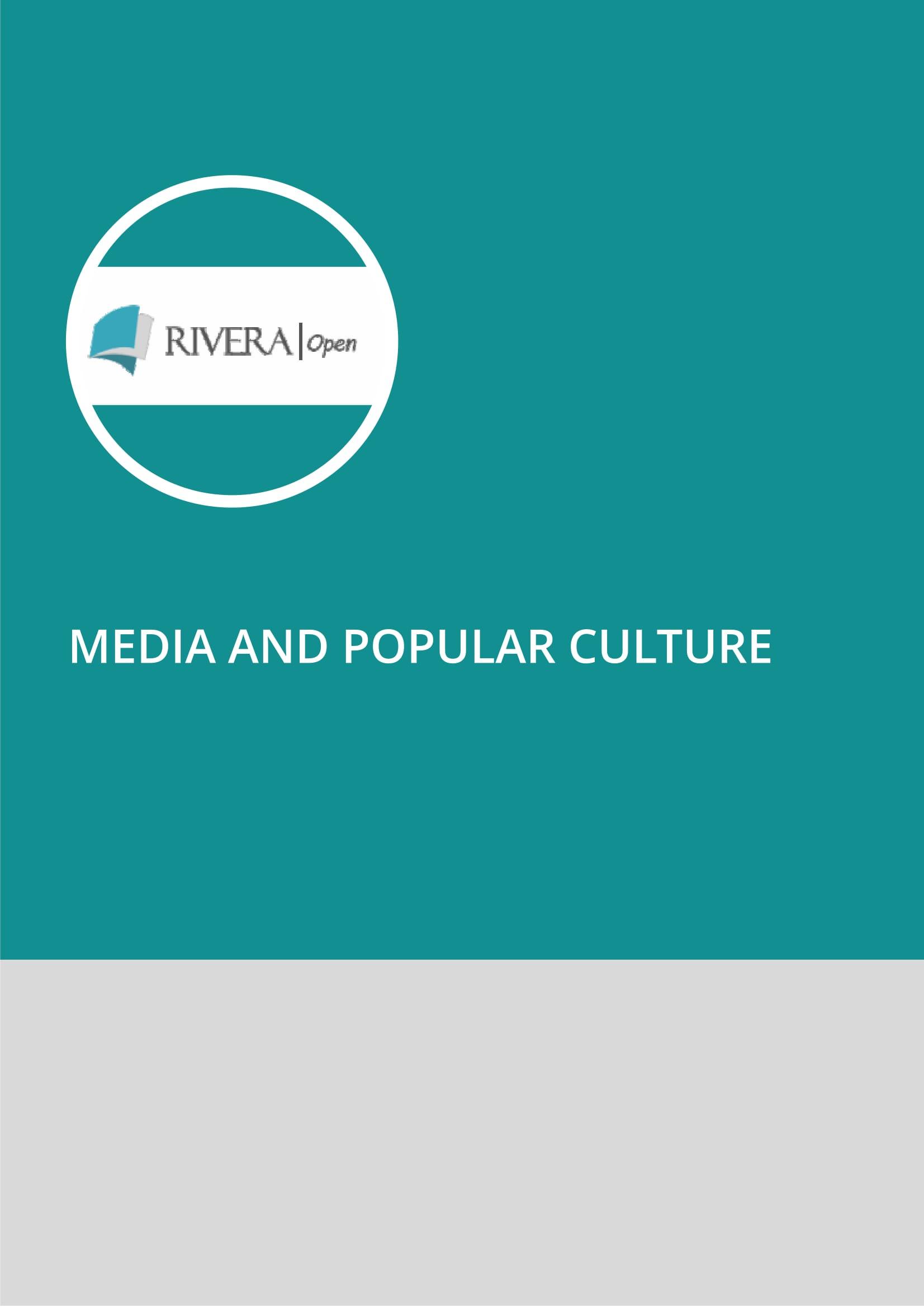 Media and Popular Culture