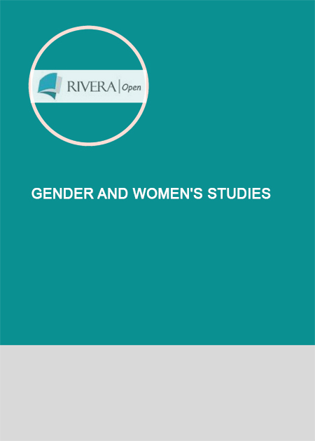 Gender and Women's Studies