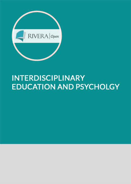 Interdisciplinary Education and Psychology