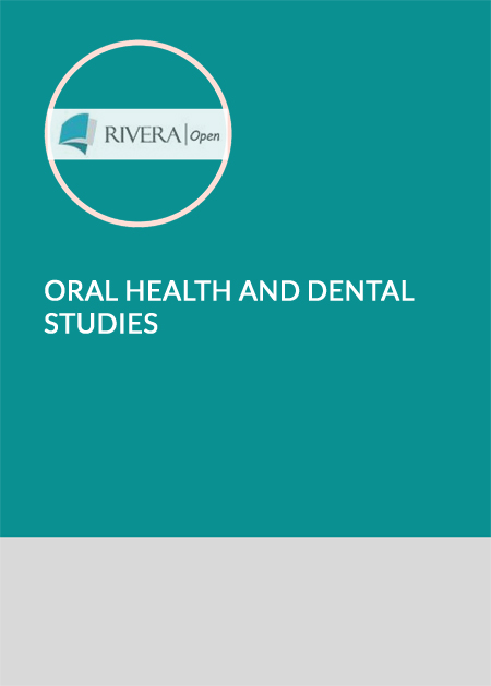 Oral Health and Dental Studies